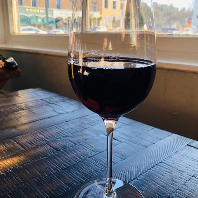 Coburns red wine_edited.jpg