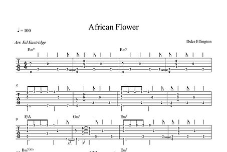 African Flower (1)_edited.jpg