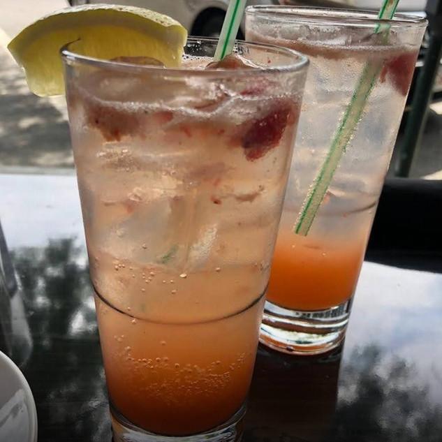 Coburns Cocktail 2edited.jpg