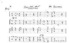Mauro Guiliani Opus 139-5 -1tab_edited.j