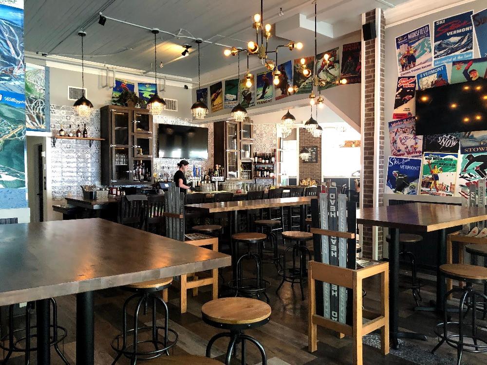 Coburns view of bar.jpg