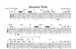 Mussetta's Waltz-tab_edited.jpg