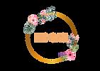 Logo_OK_Mesa%20de%20trabajo%201%20copia_edited.png