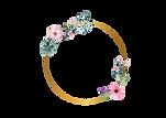 Logo_OK_Mesa de trabajo 1 copia.png