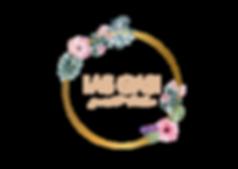 Logo_OK_kkkkk_Mesa de trabajo 1.png