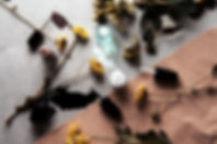 flowers-nail-polish-flatlay_4460x4460.jp