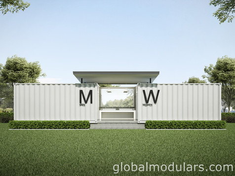 Global Modulars (41).jpg
