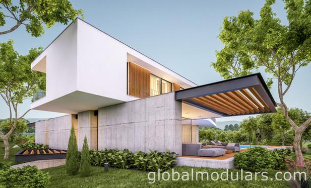 Global Modulars (36).jpg