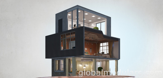 Global Modulars (14).jpg