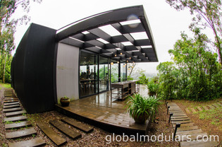 Global Modulars (28).jpg