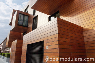 Global Modulars (11).jpg