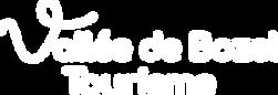 Logo Office du Tourisme Bozel