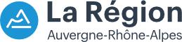 logo-RA.png