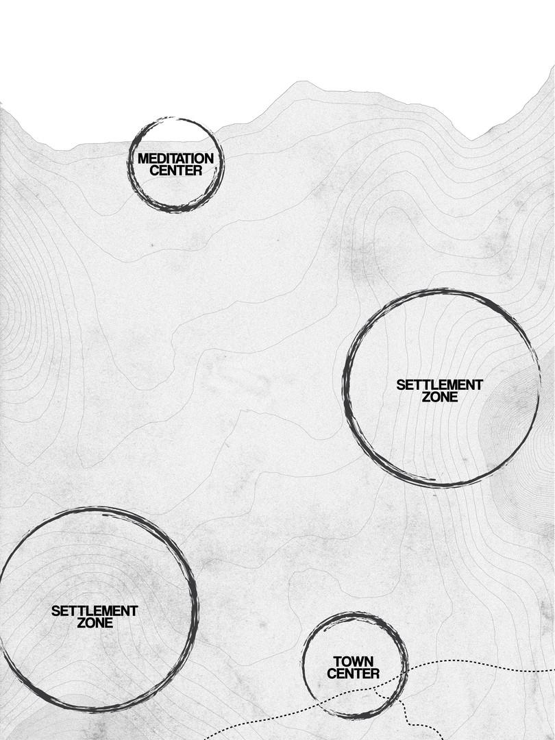 masterplan process-01.jpg