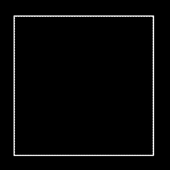 site%2520diagrams_edited_edited.png