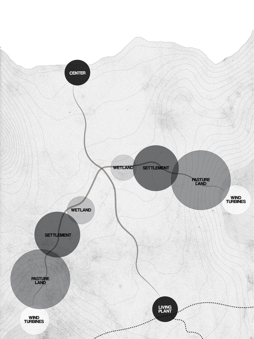 masterplan process-02.jpg