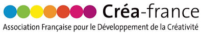 Membre Créa-france ENCREA.jpg
