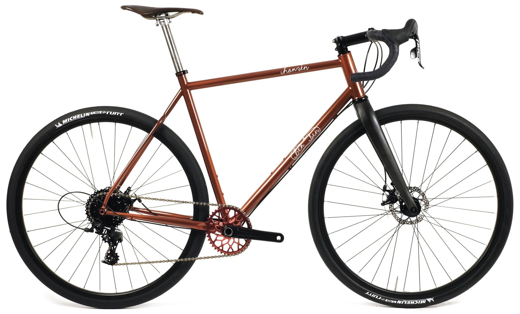 Benben_Hansen 57 full bike strawberry.jp