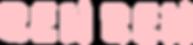 BenBen_logo pink2.png