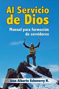 Al_servicio_de_Dios_CURRENT.jpg