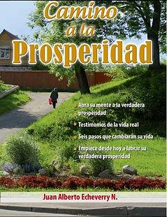 Camino_a_la_prosperidad_grande.jpg