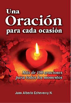 Una Oracion.jpg