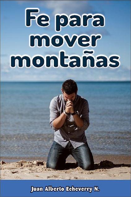 Fe_para_mover_montañas.JPG