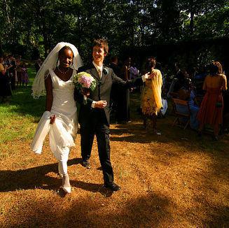 weddings_don_rs0053.JPG