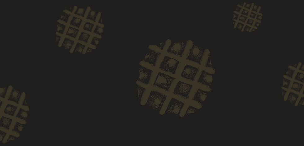 Waffle Background.png
