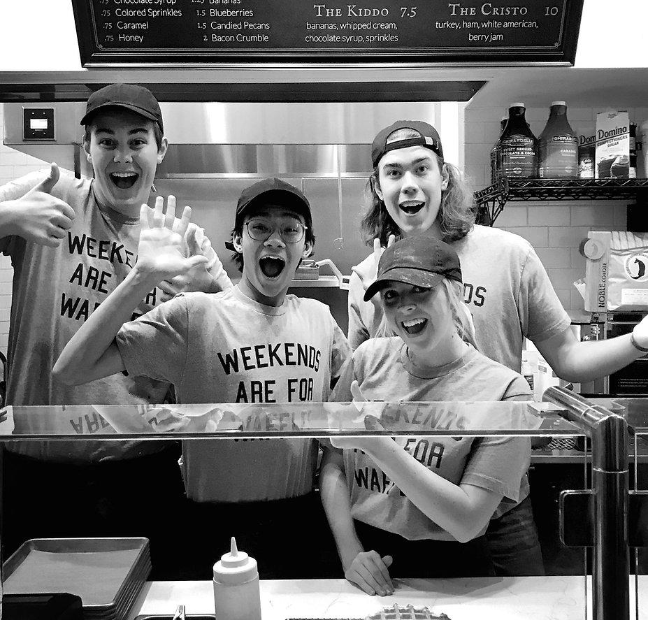 Press Waffle Co. Employees.jpg
