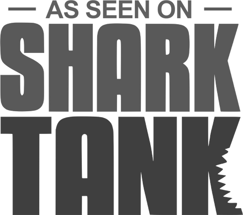 Shark Tank Logo property ABC Television