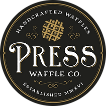 Press Waffle Co.