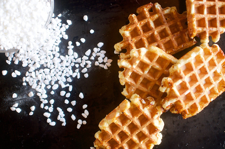 Press Waffle Co. Order Online Delivery and Takeout