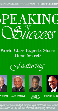 Speaking-of-Success.png