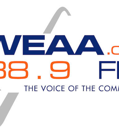weaa_small_logo_square.jpg