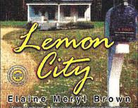 elaine cover_Lemon_City.jpg
