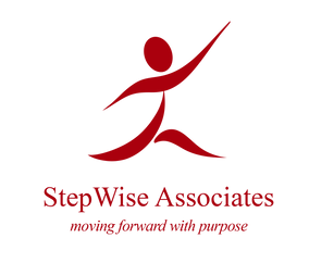 StepWiseAssociates_Final_Logo_red.png