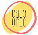 easy vrac logo.png