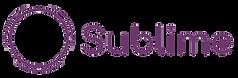 2021.10.07 Sublime logo .png