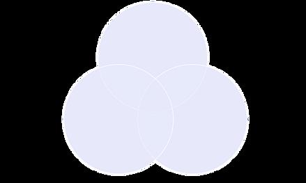 Values Venn Diagram_edited.png