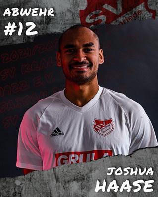 12 - Joshua Haase.jpg