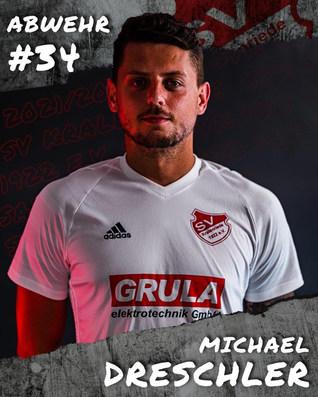 34 - Michael Dreschler.jpg
