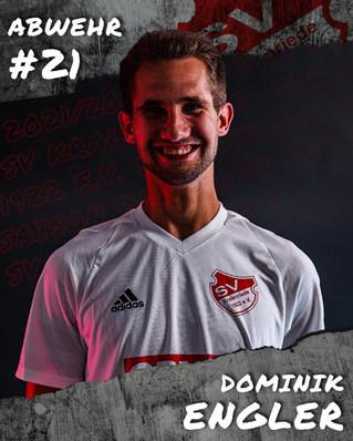 21 - Dominik Engler.jpg