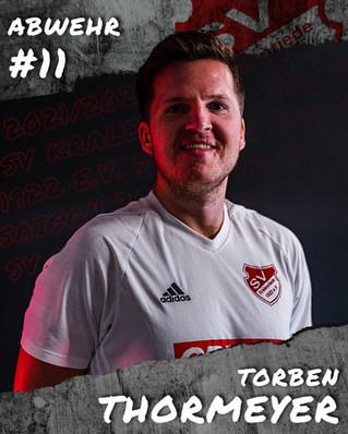 11 - Torben Thormeyer.jpg