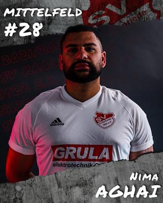 28 - Nima Aghai.jpg