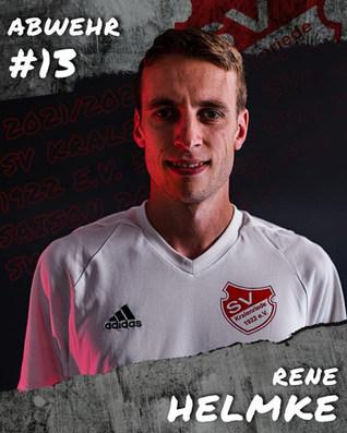 13 - Rene Helmke.jpg