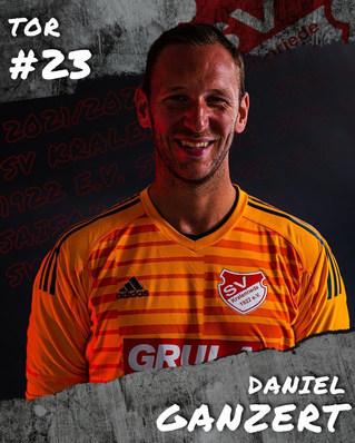 23 - Daniel Ganzert.jpg