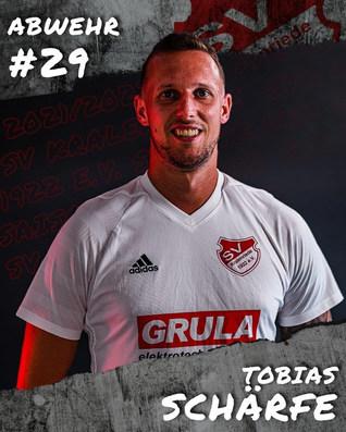 29 - Tobias Schärfe.jpg