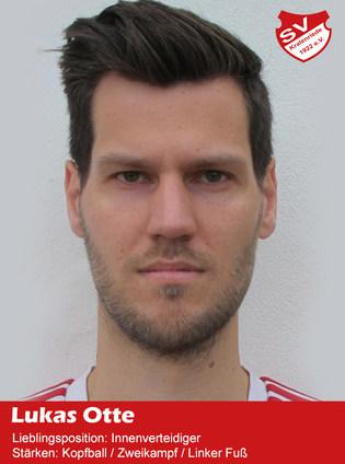 Lukas Otte.