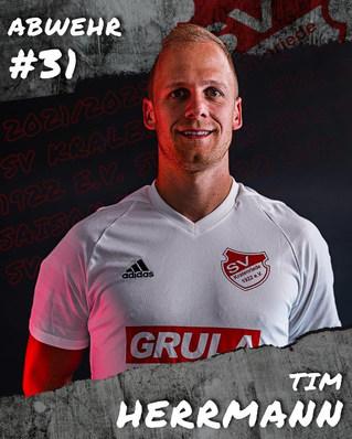 31 - Tim Herrmann.jpg